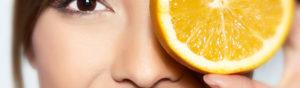 Vitamin C Medical Peels