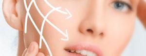 Skin Remodelling Services