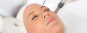 ACS MicroNeedling Services